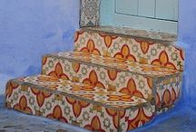 Detalles decorativos / by Ainhoa Martín Rosas