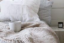 i ♡ homes / bedrooms