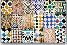 Tiles and more tiles