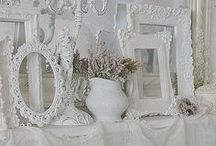 vignettes / by Pam Will