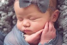 Shhhhhhh..........baby sleeping.