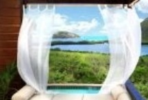 Caribbean Honeymoon Packages & Caribbean Hideaways  / Looking for a Caribbean Honeymoon, and don't know where to begin?  We specialize in Caribbean Honeymoons from budget to luxury-and can assist you in pin pointing the perfect island hideaway or all inclusive honeymoon resort.   NOT SURE WHERE TO GO YET?  Email or Call us for a free copy of our honeymoon destination planner, packed full of great ideas and information to help you plan.  (888) 343 6413 or email : info@unforgettablehoneymoons.com  / by Unforgettable Honeymoons®