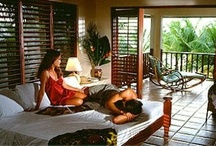 Couples Resorts Jamaica / Honeymoon Destinations-  One of our favorites for Jamaica honeymoon resorts! You cannot beat the Couples Resorts for value, luxury, and uniqueness!   Since 1994 we have sent thousands of honeymooners and lovers to Couples Resorts in Jamaica, and everyone wants to go back!  / by Unforgettable Honeymoons®