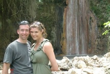 The Honeymoon Review- Our Clients Pictures & Reviews  / Unforgettable Honeymoons clients share their honeymoon stories, reviews, pictures and insights! / by Unforgettable Honeymoons®