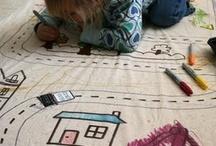 Stuff to do with Kids