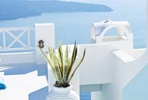 Bucket List Getaways & Unforgettable Destinations / by Unforgettable Honeymoons®