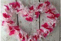TPS- Be my Valentine!