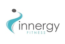 Innergy Fitness  / by Alison Volk