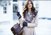 Debs Loves Gifts for Her / Our fabulous selection of gifts for her this Christmas / by Debenhams