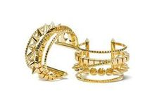 805 LIVING EXCLUSIVE: Designer Eddie Borgo's top 10 picks from Neiman Marcus for Holiday 2013.