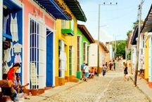 CA: Caribbean Architecture / sixty7architectureroad.ca