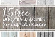 FreePhotos / Beautiful pictures, just in case