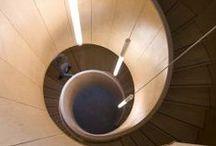 Manasc Isaac Architects / sixty7architectureroad.ca