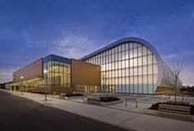 B+H Architects / sixty7architectureroad.ca