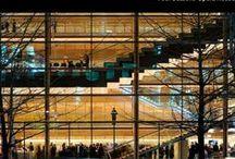 Diamond Schmitt Architects / sixty7architectureroad.ca