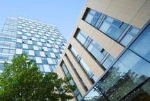 architectsAlliance / sixty7architectureroad.ca