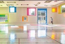 Taylor Smyth Architects / sixty7architectureroad.ca