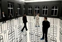 intriguing illusions / sixty7architectureroad.ca