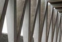 Concrete Specials / sixty7architectureroad.ca