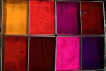 Colour Overdose