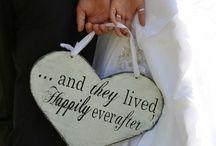 The Look of Wedding Inspo ♡ / #wedding #reception #weddingdresses #weddingring #weddingshoes #weddingflowers #weddingideas #weddingcakes #matrimony #walkingdowntheaisle #bride #groom #bridesmaids #weddingflowers #honeymoon #weddinghair #weddingmakeup #weddingday