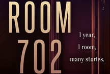 Room 702 / Preparation for my novel about a specific suite at the (fictional) Winchester Hotel in Los Angeles.  Buy it here:  amazon.com/author/annbenjamin  More info can be found at: http://annbenjamin.wordpress.com/    #amreading #KindleUnlimited #luxuryhotel #BeverlyHills #AnnBenjamin