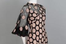 Fashion History 1930s