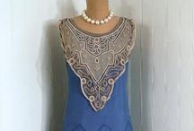 Fashion History 1920s
