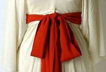 Fashion History 1940s