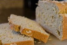 Gluten-Free / There are endless recipes and products across the web for those following a gluten-free diet. Check out our pins for gluten-free Vitamin Shoppe products and recipes below!