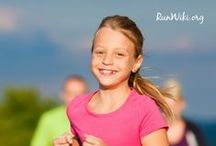 Children's Health / Check out these health, fitness and nutrition pins for children and their parents with great recipes and tips on introducing a healthy lifestyles from the start.