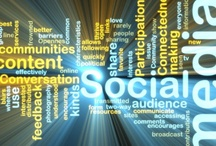 Get Social / Everything Social