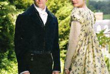 Austen Land