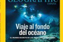 Aldizkariak   Revistas / by Biblioteca Juan San Martin Liburutegia