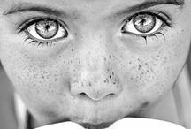Children Photography / by Sarah Bradfield