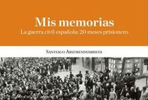 Eibarko bilduma   Colección local / by Biblioteca Juan San Martin Liburutegia