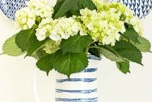 Spring + summer decor / Spring decorating, summer decorating, spring DIY projects, summer DIY projects, spring mantels, spring wreaths, backyard DIY projects, barbecue ideas, Easter decorating, Easter DIY, Easter tables, Mother's Day decorating and gift ideas, Memorial Day and Fourth of July decorating, patriotic DIYs, and Father's Day decorating and gift ideas from Green With Decor and more. Summer house ideas, coastal decor, beachy decor, farmhouse decor, rustic decor, summer cottage decor and lake house decor.