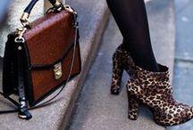 Fashion Accesorise