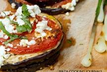 Health | Fitness | Recipes / Love Healthy Food! Love trying new recipes.