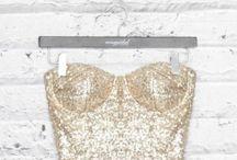 Glitter ♡ / #glitter #shiny #glittery #sparkly #glam #bling #pretty #girly #pop #fancy