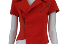 Women Jacket Online / Best designer women jackets from popular brands. Get all the products here: http://www.dressspace.com/en/woman/clothing/jackets.php