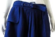 Girl's Skirts Online