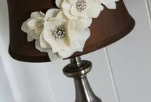 DIY Projects / Love the idea not particularly the pattern.
