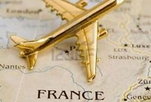 Travel ♡ / #traveling #destinations #locales