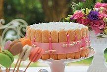 Bolos | Cakes
