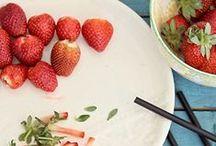 Dicas espertas de cozinha | Smart cooking tips