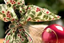 Decoração de Natal | Christmas decor