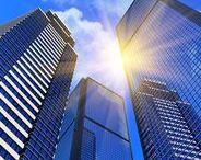 Real Estate Property Signage