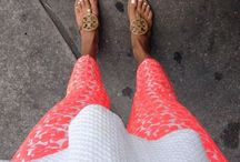 My Style / by Caroline Carter