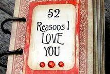 Saint Valentine's Day ♥